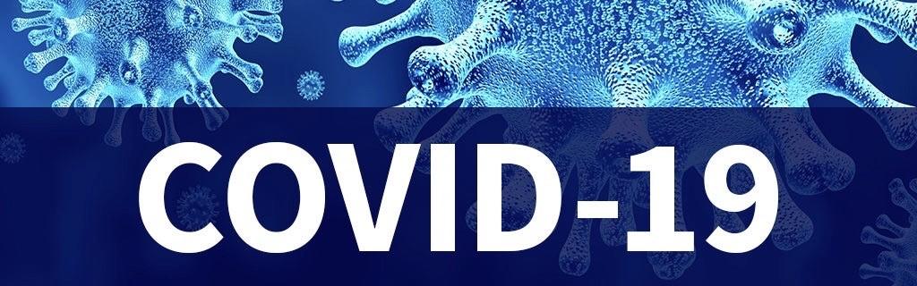 Avis : COVID-19