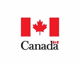 Anciens Combattants - Canada