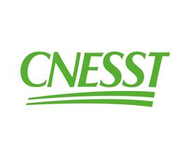 Commission des normes, de l'équité, de la Santé et de la Sécurité du travail du Québec : CNESST