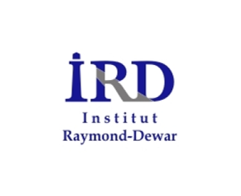 Institut Raymond-Dewar : IRD