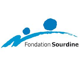 La fondation sourdine