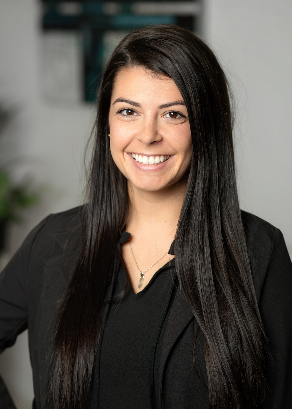 Cindy Castilloux