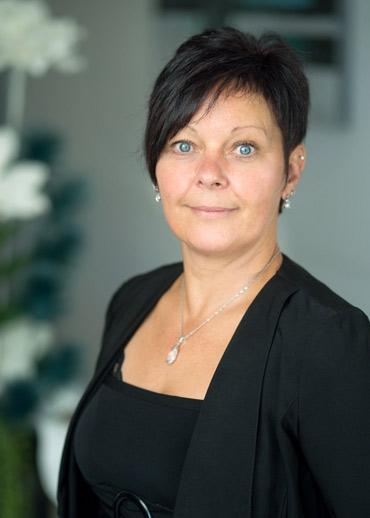 Nathalie Viens